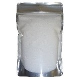 Half Pound Bulk Calcium Ascorbate Powder