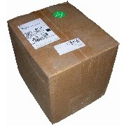 100 KG Bulk Ascorbic Acid Powder