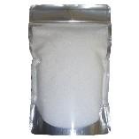 Half Pound Bulk Calcium Ascorbate Powder
